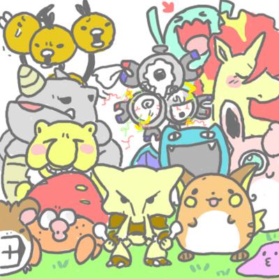 mewtwo_tokiwa_112.jpg