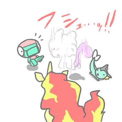 mewtwo_tokiwa_120.jpg