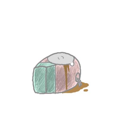 mewtwo_tokiwa_141.jpg