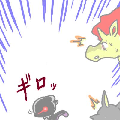mewtwo_tokiwa_157.jpg