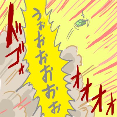 mewtwo_tokiwa_162.jpg