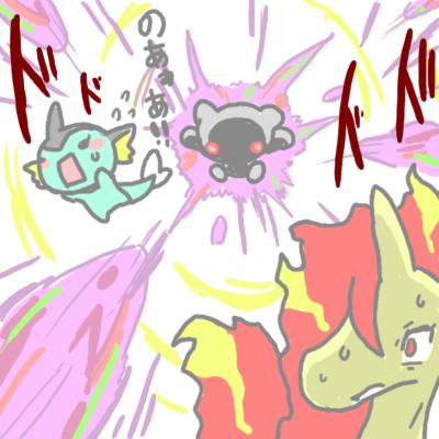 mewtwo_tokiwa_168.jpg