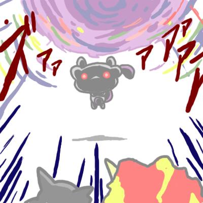 mewtwo_tokiwa_172.jpg
