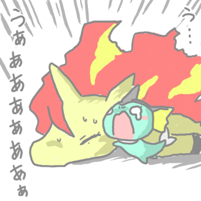 mewtwo_tokiwa_173.jpg