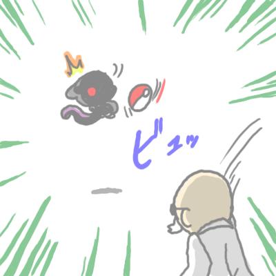 mewtwo_tokiwa_178.jpg