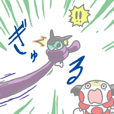 mewtwo_tokiwa_191.jpg