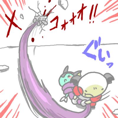 mewtwo_tokiwa_192.jpg