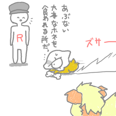 mewtwo_tokiwa_24.jpg