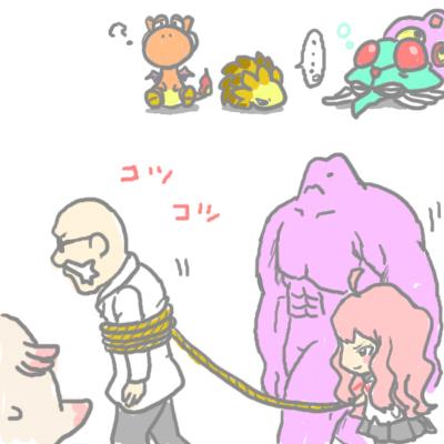 mewtwo_tokiwa_3.jpg