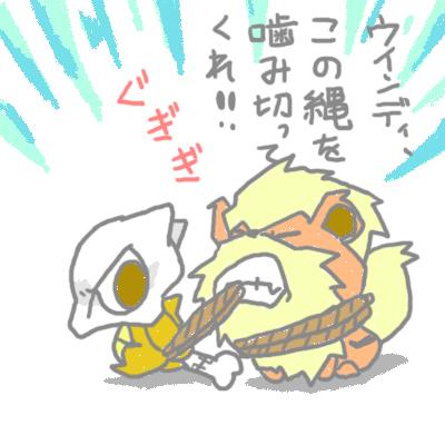 mewtwo_tokiwa_30.jpg
