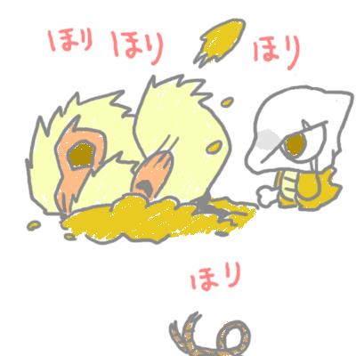 mewtwo_tokiwa_31.jpg