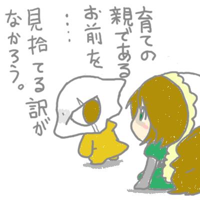 mewtwo_tokiwa_34.jpg