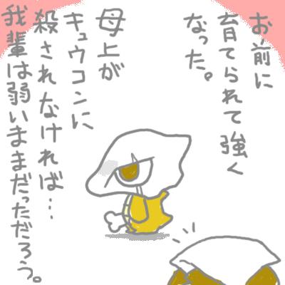 mewtwo_tokiwa_35_5.jpg