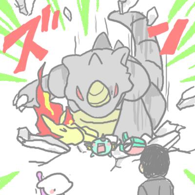 mewtwo_tokiwa_43.jpg