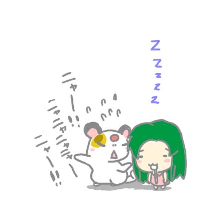 mewtwo_tokiwa_6.jpg
