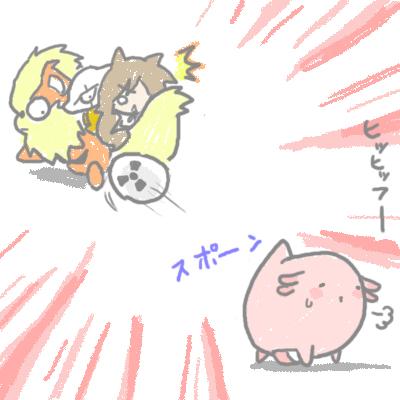 mewtwo_tokiwa_72.jpg