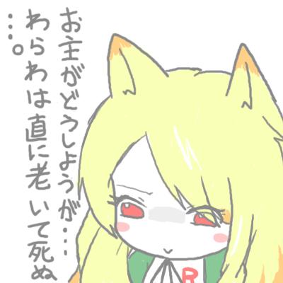 mewtwo_tokiwa_78.jpg