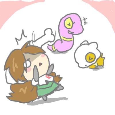mewtwo_tokiwa_90.jpg