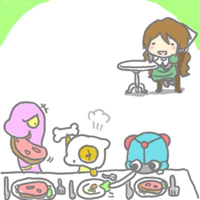 mewtwo_tokiwa_91.jpg