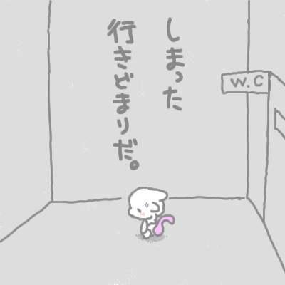 roket_98.jpg
