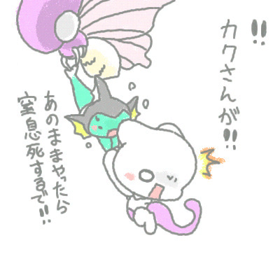 seki_105.jpg