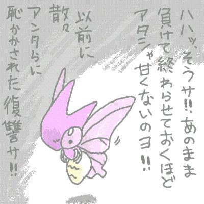 seki_120.jpg