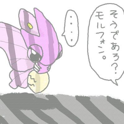 seki_138.jpg