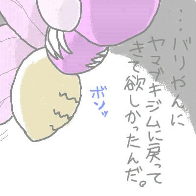 seki_139.jpg