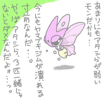 seki_143.jpg