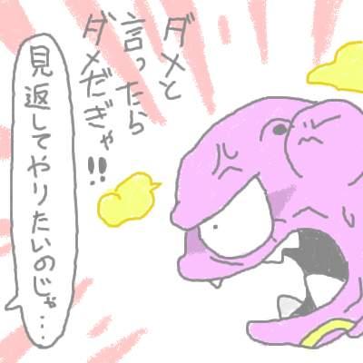 seki_31.jpg