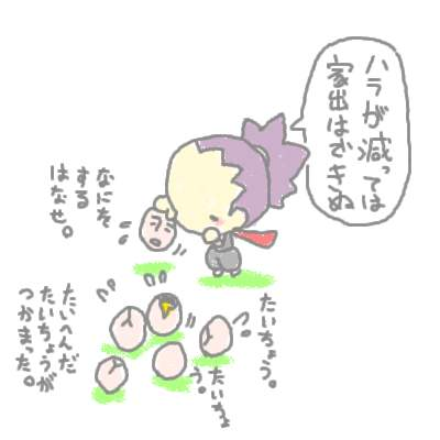 seki_51.jpg