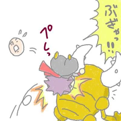 seki_53.jpg