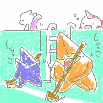 yamabuki_11.jpg