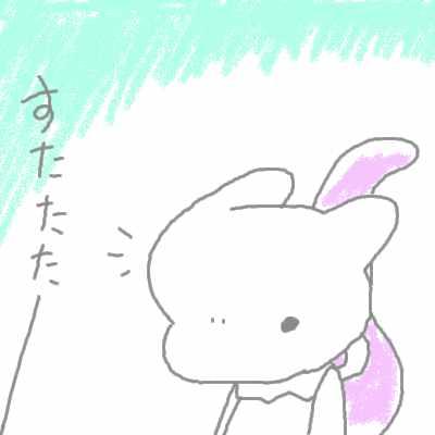 yamabuki_15.jpg