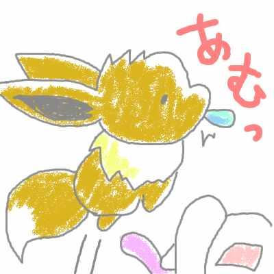 yamabuki_17.jpg