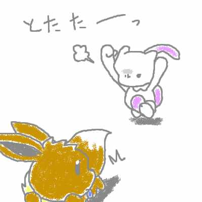 yamabuki_19.jpg