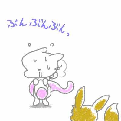 yamabuki_24.jpg