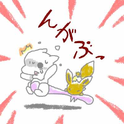 yamabuki_25.jpg