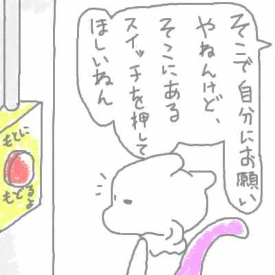 yamabuki_29.jpg
