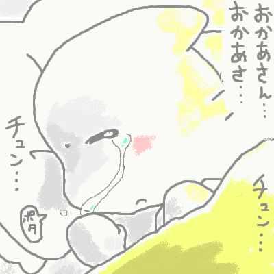 yamabuki_3.jpg