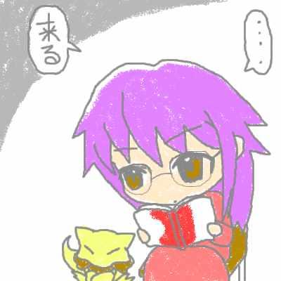yamabuki_36.jpg