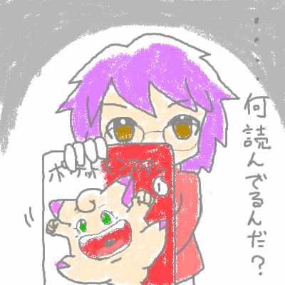 yamabuki_38.jpg