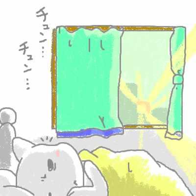 yamabuki_4.jpg