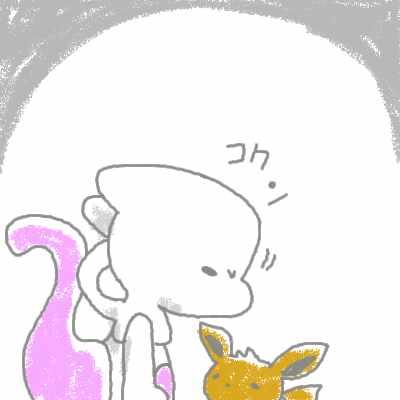 yamabuki_43.jpg