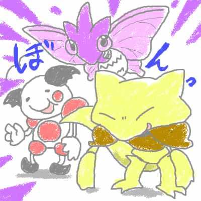 yamabuki_44.jpg