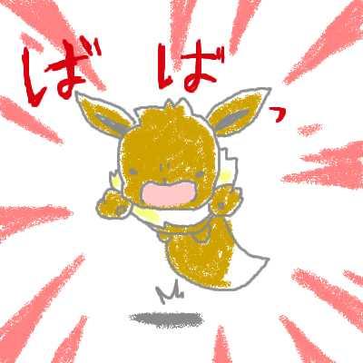 yamabuki_46.jpg