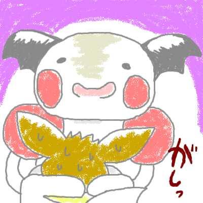 yamabuki_48.jpg