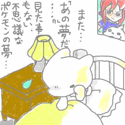 yamabuki_5.jpg