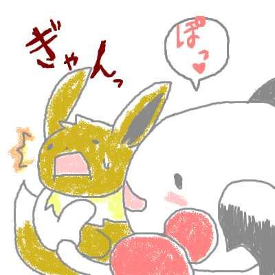 yamabuki_50.jpg