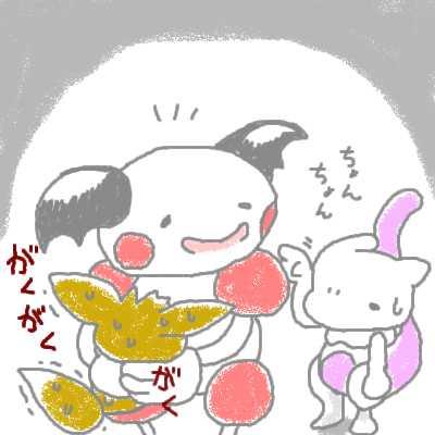 yamabuki_52.jpg